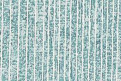 12-FOUNTAIN cikkszámú tapéta.Különleges motívumos,fehér,türkiz,zöld,gyengén mosható,papír tapéta