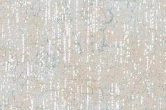15-DUCKEGG cikkszámú tapéta.Különleges motívumos,bézs-drapp,fehér,türkiz,zöld,lemosható,papír tapéta