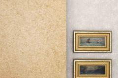 18-CEMENT cikkszámú tapéta.Egyszínű,kőhatású-kőmintás,bézs-drapp,fehér,lemosható,vlies tapéta