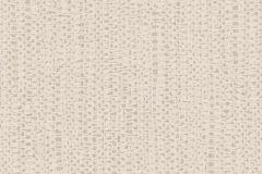 19-TAUPE cikkszámú tapéta.Különleges motívumos,barna,bézs-drapp,illesztés mentes,lemosható,papír tapéta