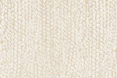 22-FRESCO cikkszámú tapéta.Különleges motívumos,barna,bézs-drapp,lemosható,vlies tapéta