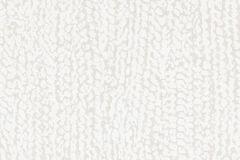28-CALICO cikkszámú tapéta.Különleges motívumos,bézs-drapp,fehér,lemosható,vlies tapéta