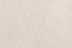 34-CHAMPAGNE cikkszámú tapéta.Különleges motívumos,bézs-drapp,illesztés mentes,lemosható,vlies tapéta