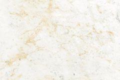 35-PLAZA cikkszámú tapéta.Kőhatású-kőmintás,bézs-drapp,fehér,lemosható,papír tapéta