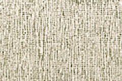 40-REED cikkszámú tapéta.Különleges motívumos,textilmintás,barna,bézs-drapp,fehér,lemosható,papír tapéta