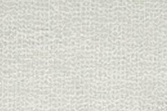41-KHAKI cikkszámú tapéta.Különleges motívumos,textilmintás,fehér,szürke,lemosható,papír tapéta