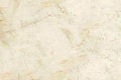 42-PUTTY cikkszámú tapéta.Kőhatású-kőmintás,bézs-drapp,fehér,lemosható,papír tapéta