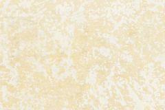 45-STRAW cikkszámú tapéta.Kőhatású-kőmintás,bézs-drapp,fehér,gyengén mosható,papír tapéta