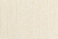 46-DESERT cikkszámú tapéta.Különleges motívumos,bézs-drapp,fehér,illesztés mentes,lemosható,papír tapéta