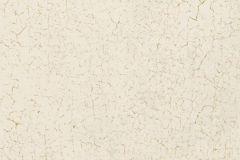 55-ALMOND cikkszámú tapéta.Kőhatású-kőmintás,barna,bézs-drapp,lemosható,vlies tapéta