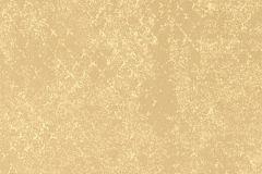 57-CARAMEL cikkszámú tapéta.Kőhatású-kőmintás,arany,barna,bézs-drapp,lemosható,papír tapéta