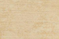 59-RAFFIA cikkszámú tapéta.Egyszínű,kőhatású-kőmintás,különleges motívumos,bézs-drapp,illesztés mentes,lemosható,papír tapéta