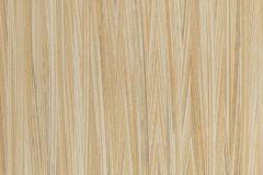 60-ANTELOPE cikkszámú tapéta.Fa hatású-fa mintás,barna,bézs-drapp,fehér,lemosható,papír tapéta