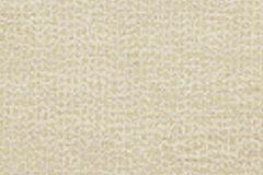 61-CAMEL cikkszámú tapéta.Különleges motívumos,textilmintás,bézs-drapp,fehér,lemosható,papír tapéta