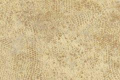 62-BAMBOO cikkszámú tapéta.állatok,bőr hatású,természeti mintás,barna,bézs-drapp,lemosható,papír tapéta