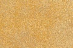 63-CAMEL cikkszámú tapéta.Egyszínű,különleges motívumos,arany,barna,bézs-drapp,illesztés mentes,lemosható,papír tapéta
