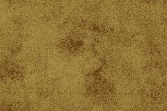 64-ANTIQUE cikkszámú tapéta.Kőhatású-kőmintás,különleges motívumos,arany,barna,sárga,lemosható,papír tapéta