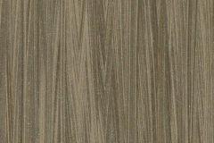 66-SEPIA cikkszámú tapéta.Fa hatású-fa mintás,barna,bézs-drapp,lemosható,papír tapéta