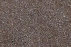 67-GARGOYLE cikkszámú tapéta.Különleges motívumos,barna,lila,illesztés mentes,lemosható,vlies tapéta