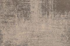 69-SHALE cikkszámú tapéta.Kőhatású-kőmintás,különleges motívumos,barna,bézs-drapp,illesztés mentes,lemosható,papír tapéta