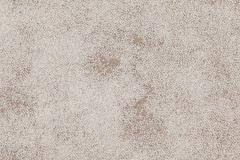 70-CHINCHILLA cikkszámú tapéta.Kőhatású-kőmintás,különleges motívumos,bézs-drapp,fehér,lemosható,papír tapéta