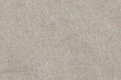 71-ZINC cikkszámú tapéta.Egyszínű,különleges motívumos,ezüst,illesztés mentes,lemosható,vlies tapéta