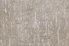 72-MUSHROOM cikkszámú tapéta.Kőhatású-kőmintás,különleges motívumos,ezüst,fehér,szürke,gyengén mosható,papír tapéta