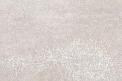 75-GRIFFIN cikkszámú tapéta.Kőhatású-kőmintás,különleges motívumos,fehér,szürke,lemosható,papír tapéta