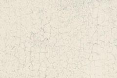 76-FEATHER cikkszámú tapéta.Kőhatású-kőmintás,különleges motívumos,bézs-drapp,vajszín,lemosható,vlies tapéta