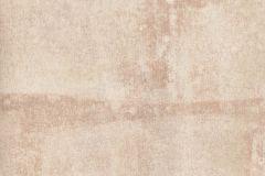 79-BOUDOIR cikkszámú tapéta.Kőhatású-kőmintás,különleges motívumos,bézs-drapp,lemosható,papír tapéta