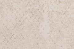 80-SESAME cikkszámú tapéta.Kőhatású-kőmintás,különleges motívumos,bézs-drapp,fehér,szürke,lemosható,papír tapéta