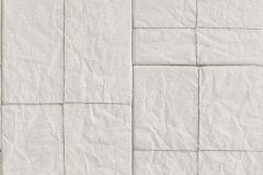 524307 cikkszámú tapéta.Különleges motívumos,fehér,szürke,lemosható,vlies tapéta