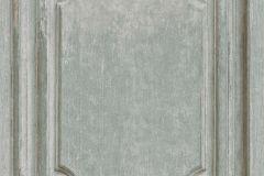 524413 cikkszámú tapéta.Fa hatású-fa mintás,különleges motívumos,szürke,lemosható,vlies tapéta