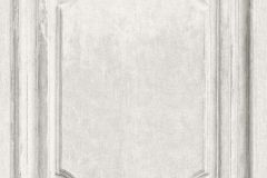 524444 cikkszámú tapéta.Fa hatású-fa mintás,különleges motívumos,fehér,szürke,lemosható,vlies tapéta