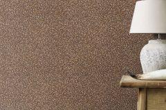 931303 cikkszámú tapéta.Konyha-fürdőszobai,barna,bronz,lemosható,papír tapéta