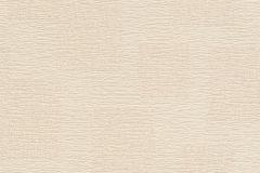 400236 cikkszámú tapéta.Absztrakt,egyszínű,geometriai mintás,különleges felületű,bézs-drapp,lemosható,vlies tapéta