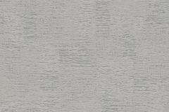 400267 cikkszámú tapéta.Absztrakt,egyszínű,geometriai mintás,különleges felületű,szürke,lemosható,vlies tapéta