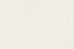 400335 cikkszámú tapéta.3d hatású,absztrakt,különleges felületű,fehér,lemosható,vlies tapéta