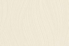 400359 cikkszámú tapéta.3d hatású,absztrakt,különleges felületű,vajszín,lemosható,vlies tapéta