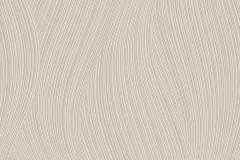 400366 cikkszámú tapéta.3d hatású,absztrakt,különleges felületű,barna,lemosható,vlies tapéta