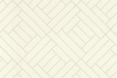 404142 cikkszámú tapéta.Absztrakt,különleges felületű,ezüst,fehér,lemosható,vlies tapéta