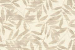 406306 cikkszámú tapéta.Különleges felületű,természeti mintás,bézs-drapp,lemosható,vlies tapéta