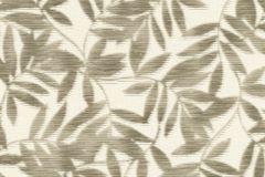 406313 cikkszámú tapéta.Különleges felületű,természeti mintás,bézs-drapp,zöld,lemosható,vlies tapéta