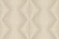 406436 cikkszámú tapéta.3d hatású,absztrakt,különleges felületű,bézs-drapp,lemosható,vlies tapéta