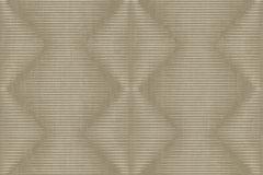 406443 cikkszámú tapéta.3d hatású,absztrakt,különleges felületű,zöld,lemosható,vlies tapéta