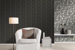 406320 cikkszámú tapéta.Különleges felületű,természeti mintás,barna,bézs-drapp,szürke,lemosható,vlies tapéta
