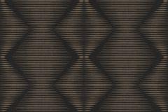 406450 cikkszámú tapéta.3d hatású,absztrakt,különleges felületű,barna,lemosható,vlies tapéta