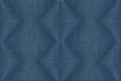 406467 cikkszámú tapéta.3d hatású,absztrakt,különleges felületű,kék,lemosható,vlies tapéta