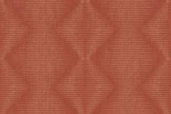 406474 cikkszámú tapéta.3d hatású,absztrakt,különleges felületű,piros-bordó,lemosható,vlies tapéta