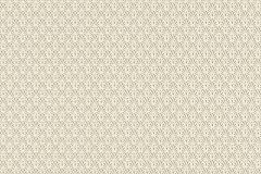 808407 cikkszámú tapéta.Absztrakt,különleges felületű,arany,bézs-drapp,szürke,lemosható,vlies tapéta